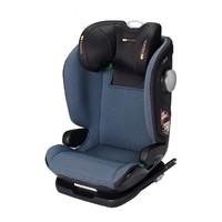 双11预售:Osann 欧颂 MAX 迈克巴巴 儿童安全座椅增高垫 3-12岁