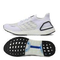 1日0点:adidas 阿迪达斯 FY3473 男女跑步鞋