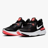 耐克 男子 NIKE REACT MILER  CW1777 CW1777-001 跑步鞋