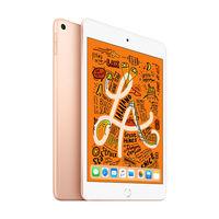 20点开始:Apple 苹果 iPad mini 5 2019款 7.9英寸 平板电脑 64GB WLAN