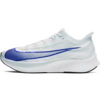1日0点:NIKE 耐克 ZOOM FLY 3 男子跑步鞋