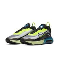 1日0点:NIKE 耐克 AIR MAX 2090 BV9977-101 男子运动鞋