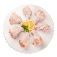 限地区: 草原宏达 鸡翅根 1kg  *10件