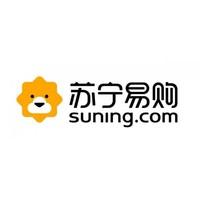 移动专享:苏宁易购 银行卡优惠大全