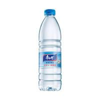 限地区:Tingyi 康师傅 饮用水 550ml*12瓶  *2件