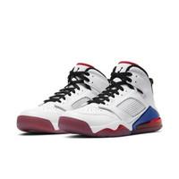 双11预售:NIKE 耐克 AIR JORDAN CD7070-104  MARS 270男子篮球鞋