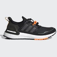 1日0点:adidas 阿迪达斯 ULTRABOOST C.RDY 男子跑步鞋