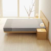 双11预售:8H M2 乳胶床垫 享睡版 150*200*17cm
