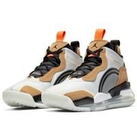 双11预售:Air Jordan Aerospace 720 BV5502 男款篮球鞋