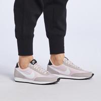 1日0点:NIKE 耐克 DAYBREAK CK2351 女子运动鞋