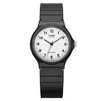 双11预售、考拉海购黑卡会员:CASIO 卡西欧 Analogue指针系列 中性款石英腕表