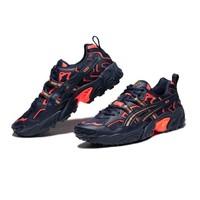 3日0点:ASICS 亚瑟士 1203A099-400 GEL-NANDI 男士休闲鞋