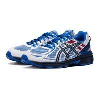 ASICS 亚瑟士 X GUNDAM GEL-VENTURE 6 男士运动鞋