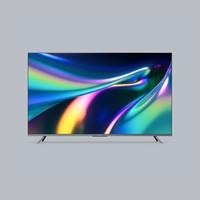 双11预售:Redmi 红米 X55 L55M5-RK 55英寸 4K 液晶电视