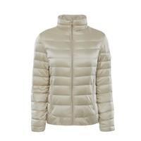 双11预售:波司登 B90131010 女士秋冬轻薄羽绒服外套