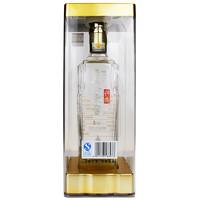 双11预售:泸州老窖 特曲 纯粮白酒 500ml/瓶
