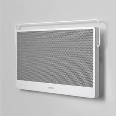 Smartmi 智米 DNQGRH08ZM GR-H电暖器