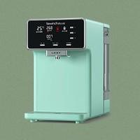 bewinch 碧云泉  G3-格林标准版 纯水净水器