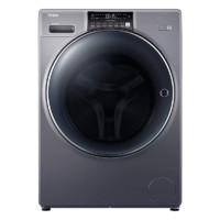 Haier 海尔 XHG13L996PU1 洗烘一体机 13kg