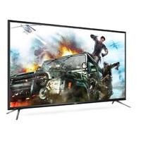 AOC  65G2X  65英寸  4k 游戏电视