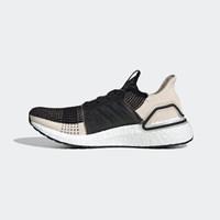 双11预售:adidas 阿迪达斯 UltraBOOST 19 m G27506 男子跑步鞋