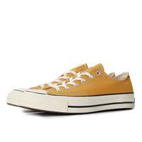 历史低价、再降价:CONVERSE 匡威 Chuck Taylor All Star 70 162063C 中性款复古鞋