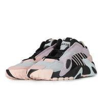 1日0点:adidas 阿迪达斯 STREETBALL WDIRECT FX8685 女子运动鞋