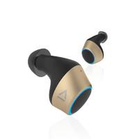 双11预售:CREATIVE 创新 OUTLIER GOLD TWS真无线蓝牙耳机