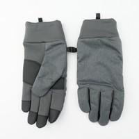 UNIQLO 优衣库 420398 男款内衬手套