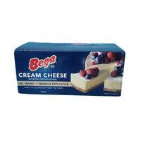 BEGA 百嘉  高效奶油干酪 2kg  *4件