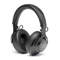 双11预售:JBL CLUB 700BT 头戴式无线蓝牙耳机