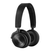 双11预售:BANG & OLUFSEN BeoPlay H8 头戴式耳机