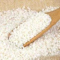 京东PLUS会员:好农好稻 东北黑土地丑米 10斤
