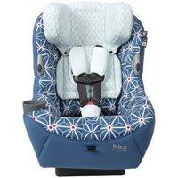 MAXI-COSI 迈可适 Pria 85 儿童安全座椅 9月-12岁 限量星耀款