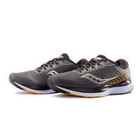 双11预售:saucony 索康尼 Saucony Guide 13 男款跑鞋
