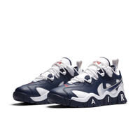 双11预售:NIKE 耐克 AIR BARRAGE LOW EMB CN0060 男子休闲鞋