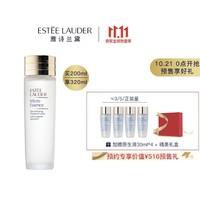 双11预售:ESTEE LAUDER 雅诗兰黛 肌初赋活原生液 200ml+30ml*4