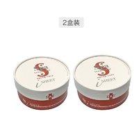 双11预售、考拉海购黑卡会员:spa treatment HAS蛇毒保湿眼膜 60片 2罐装