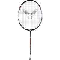 双11预售:VICTOR 威克多 TK-F隼 神速90进攻型极速12F 羽毛球拍