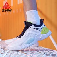 Peak 匹克 DE020017 男款运动鞋