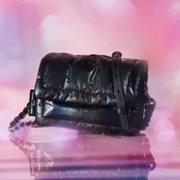 海淘活动:mybag商城 精选品牌包袋 大促活动