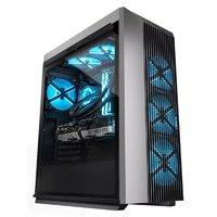 双11预售:LOONGTR 浪 组装台式机 (AMD R7 3700X、16GB、RTX3070 8G)