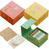 双11预售:《小象汉字·甲骨文游戏字卡1+2+3》共三盒