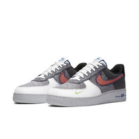 25日12点:NIKE 耐克 AIR FORCE 1 '07 CU5625 男子运动鞋