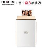 FUJIFILM 富士 Instax Share SP-2 便携式照片打印机