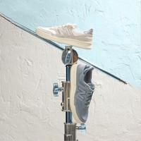 限尺码、考拉海购黑卡会员:new balance CRT300 中性款休闲运动鞋