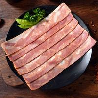 百亿补贴:JL  金锣 精制培根肉 2kg