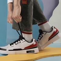 双11预售、再降价:XTEP 特步 881419319669 男士运动鞋