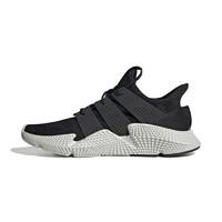 双11预售、考拉海购黑卡会员:Adidas 阿迪达斯 DB2705 PROPHERE 男子运动鞋