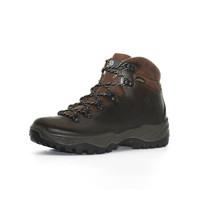 双11预售:SCARPA 思卡帕 30020-200 男士登山鞋